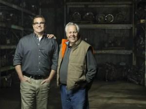 Junkyard Empire Cancelled Or Renewed For Season 2?