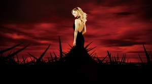 Revenge Cancelled After Four Seasons By ABC  – Official