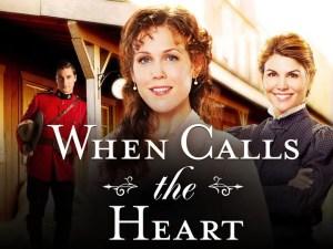 when calls the heart returns