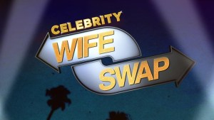 Celebrity Wife Swap Cancelled Or Renewed For Season 5?