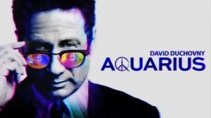 aquarius cancelled or renewed