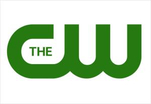 the cw logo 2015