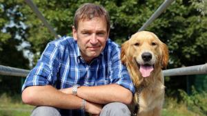 Dogs: Their Secrets Lives renewed
