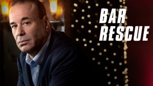 Bar Rescue Cancelled Or Renewed For Season 5?