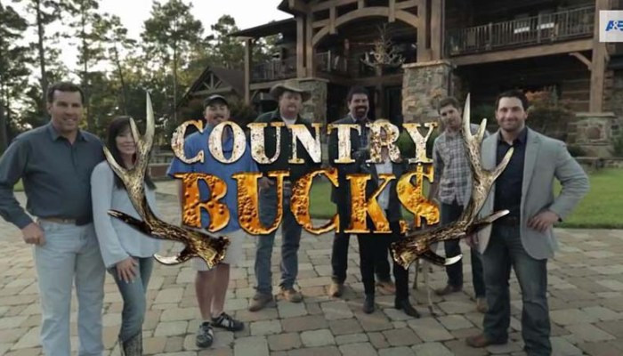Country Buck$ Cancelled Or Renewed For Season 3?