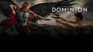 Cancellation Wars: Who Should Save Dominion For Season 3? (Poll)