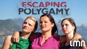 Escaping Polygamy Cancelled Or Renewed For Season 2?