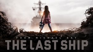 Is There The Last Ship Season 3? Cancelled Or Renewed?