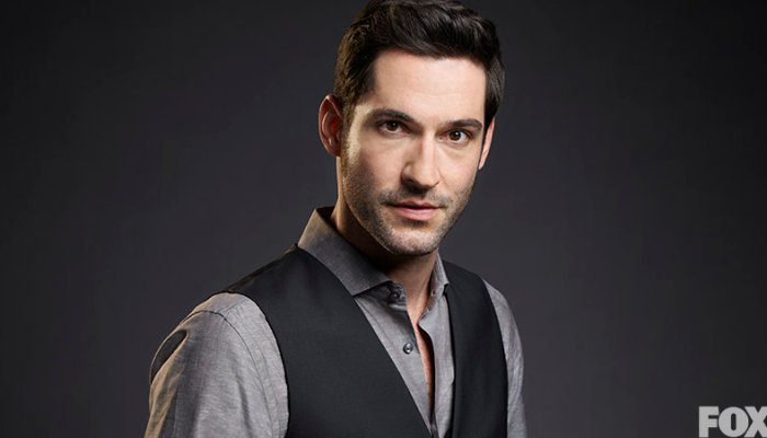 lucifer cancelled or renewed
