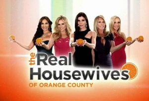 The Real Housewives of Orange County Cancelled Or Renewed For Season 11?