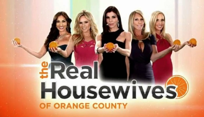 7f35fb67814 The Real Housewives of Orange County Cancelled Or Renewed For Season ...