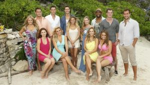 After Paradise Cancelled Or Renewed For Season 2?