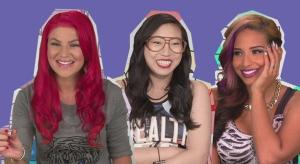 Girl Code Live Cancelled Or Renewed For Season 2?