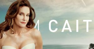 I Am Cait Cancelled Or Renewed For Season 2?
