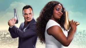 L.A. Hair Cancelled Or Renewed For Season 5?