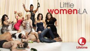 "Little Women: LA Renewed For Season 4 By Lifetime!<span class=""rating-result after_title mr-filter rating-result-31681"" >			<span class=""no-rating-results-text"">No ratings yet!</span>		</span>"