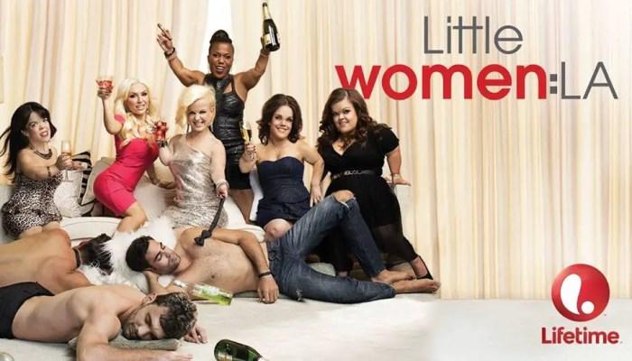 Little Women LA Cancelled Or Renewed For Season 4?