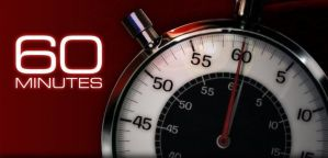 60 Minutes Renewed For Season 49 By CBS!