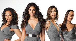 devious maids renewed cancelled lifetime