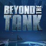 beyond the tank cancelled or renewed