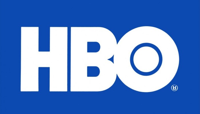 hbo blinded by the lights