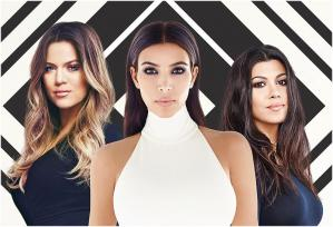 E! Fall 2015 Premiere Dates – Keeping Up With The Kardashians, Fashion Police & More