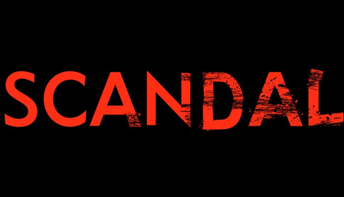 Is There Scandal Season 6? Cancelled Or Renewed?