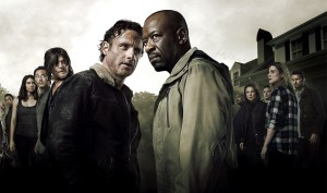 The Walking Dead Season 7? Cancelled Or Renewed?