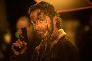 The Walking Dead Season 7? Cancelled Or Renewed?
