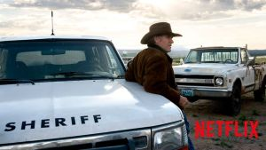 """Longmire Season 10 End Date Plans Confirmed For Netflix Series<span class=""""rating-result after_title mr-filter rating-result-22354"""" ><span class=""""no-rating-results-text"""">No ratings yet!</span></span>"""