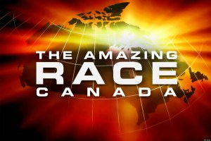 The Amazing Race Canada renewed cancelled