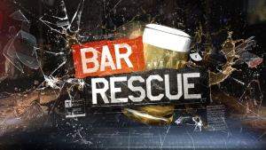 bar rescue renewed cancelled