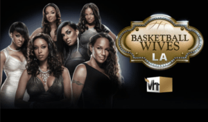 basketball wives: la renewed cancelled