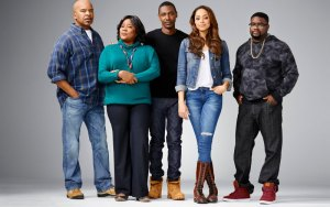 the carmichael show renew cancel