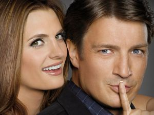 Is There Castle Season 9? Cancelled Or Renewed?