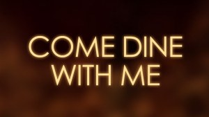 Come Dine With Me renewed cancelled