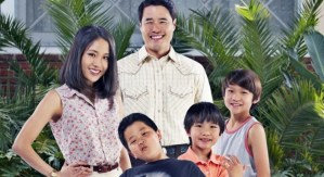 Fresh Off The Boat Renewed For Season 3 By ABC!