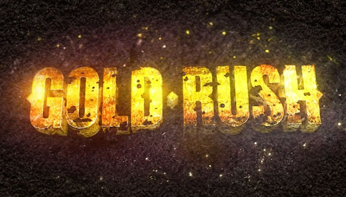 Gold Rush Season 10 on Discovery: Cancelled or Renewed? | RenewCancelTV