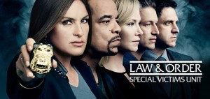 Is There Law & Order: SVU Season 18? Cancelled Or Renewed?