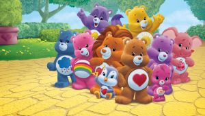 Is There Care Bears & Cousins Season 2? Cancelled Or Renewed?