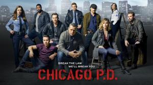Chicago P.D, Med, Fire Renewed