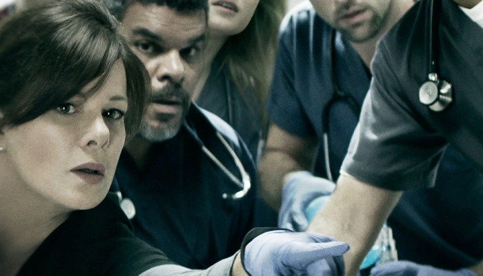 code black renew cancel