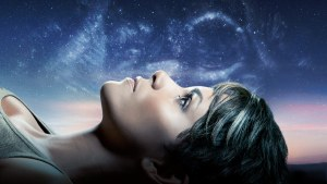 Extant Cancelled By CBS – No Season 3