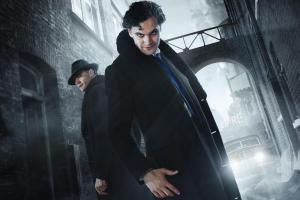 jekyll & hyde cancelled renewed