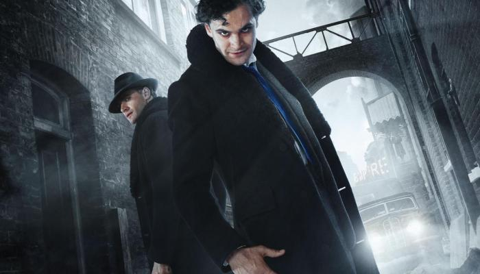 jekyll & hyde cancelled renewed