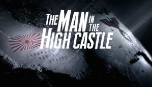 The Man In The High Castle Season 4 Teaser