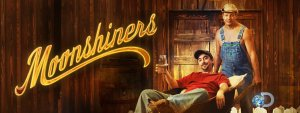 moonshiners cancelled or renewed