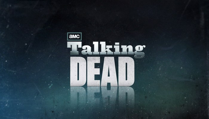 Is There Talking Dead Season 6? Cancelled Or Renewed?