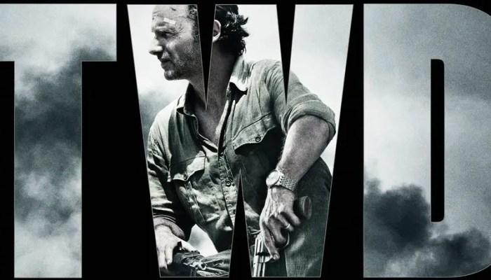 The Walking Dead Renewed For Season 7 By AMC!