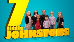Is There 7 Little Johnstons Season 3? Cancelled Or Renewed?